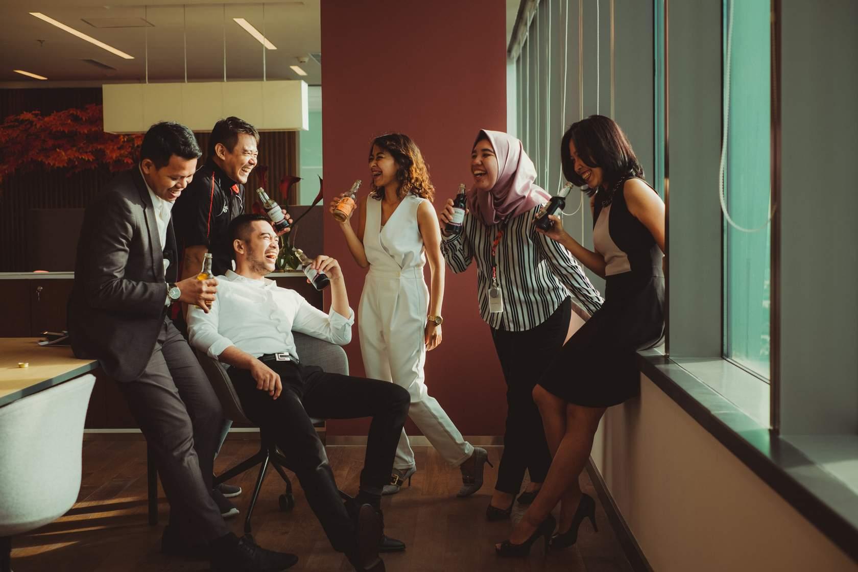 Course Image {mlang  en}Diversity & Inclusion at the Heart of Employee Engagement {mlang} {mlang de}Diversity & Inclusion- auf Vielfalt setzten {mlang}{mlang zh_cn}多样性是员工参与的核心{mlang}