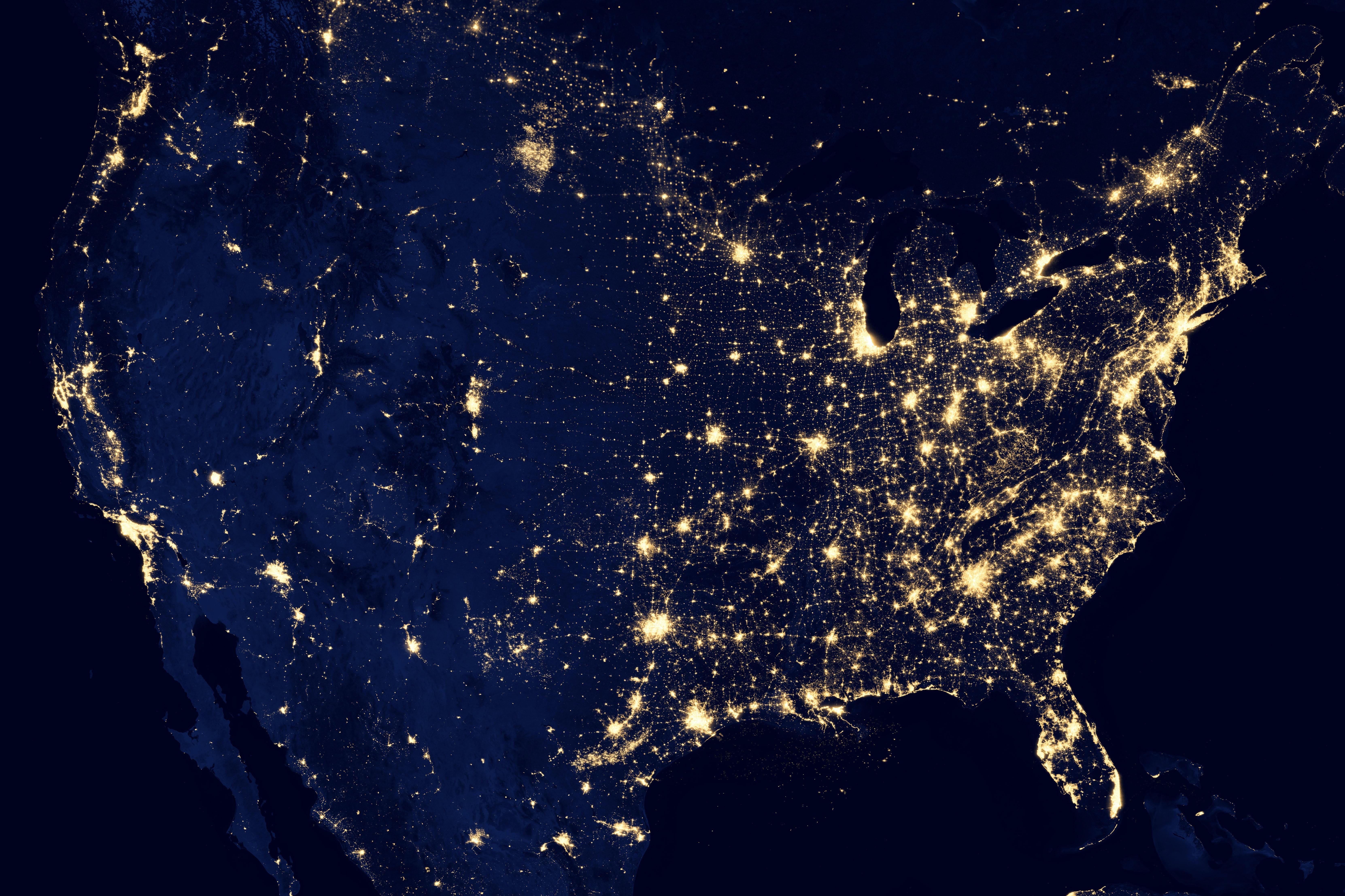 Course Image {mlang en}Inside the USA{mlang} {mlang de}So ticken die USA{mlang} {mlang zh_cn}探秘美国{mlang}