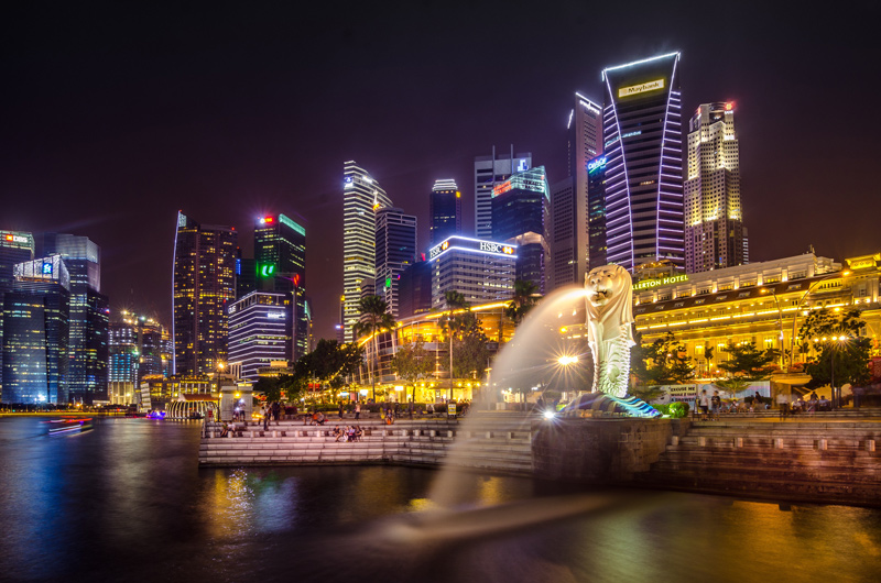 Course Image {mlang en}Business Intelligence: SINGAPORE{mlang} {mlang de}Geschäftlich in SINGAPUR{mlang} {mlang zh_cn}智慧新加坡{mlang}