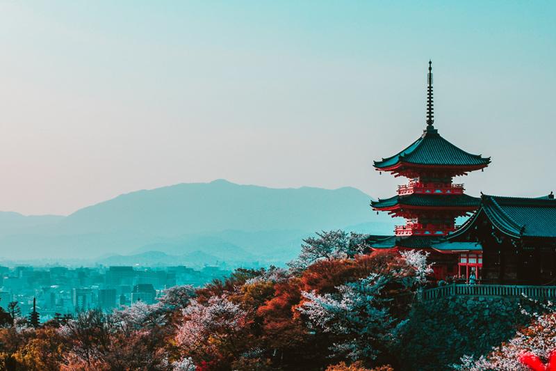 Course Image {mlang en}Flawless in JAPAN{mlang} {mlang de}Korrekt verhalten in JAPAN{mlang} {mlang zh_cn}无暇日本{mlang}