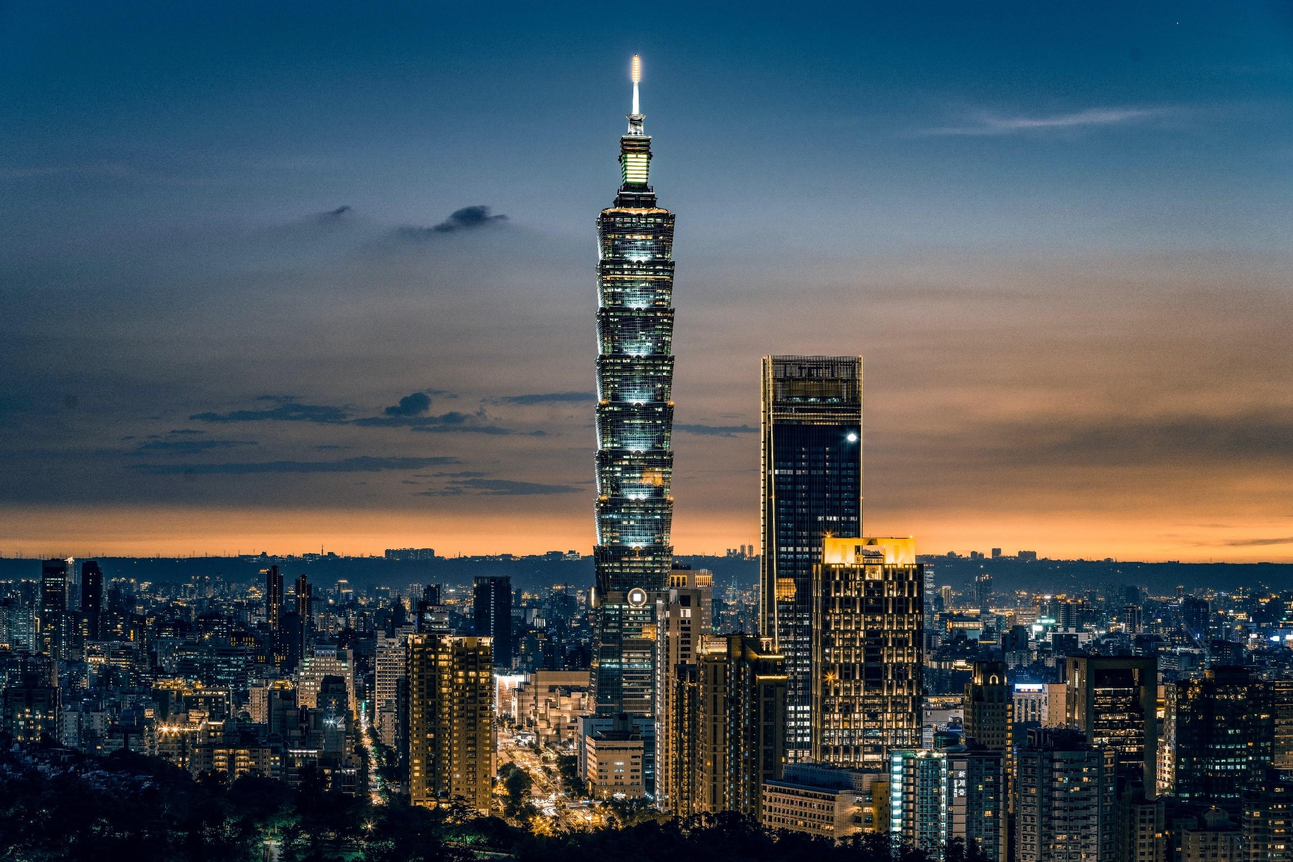 Course Image {mlang en}Tactics in TAIWAN{mlang} {mlang de}Taktiken in TAIWAN {mlang}