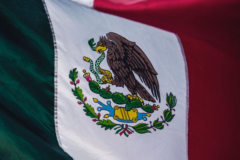 Course Image {mlang en}Understand MEXICO{mlang} {mlang de}Willkommen in MEXIKO{mlang} {mlang zh_cn}相遇墨西哥{mlang}