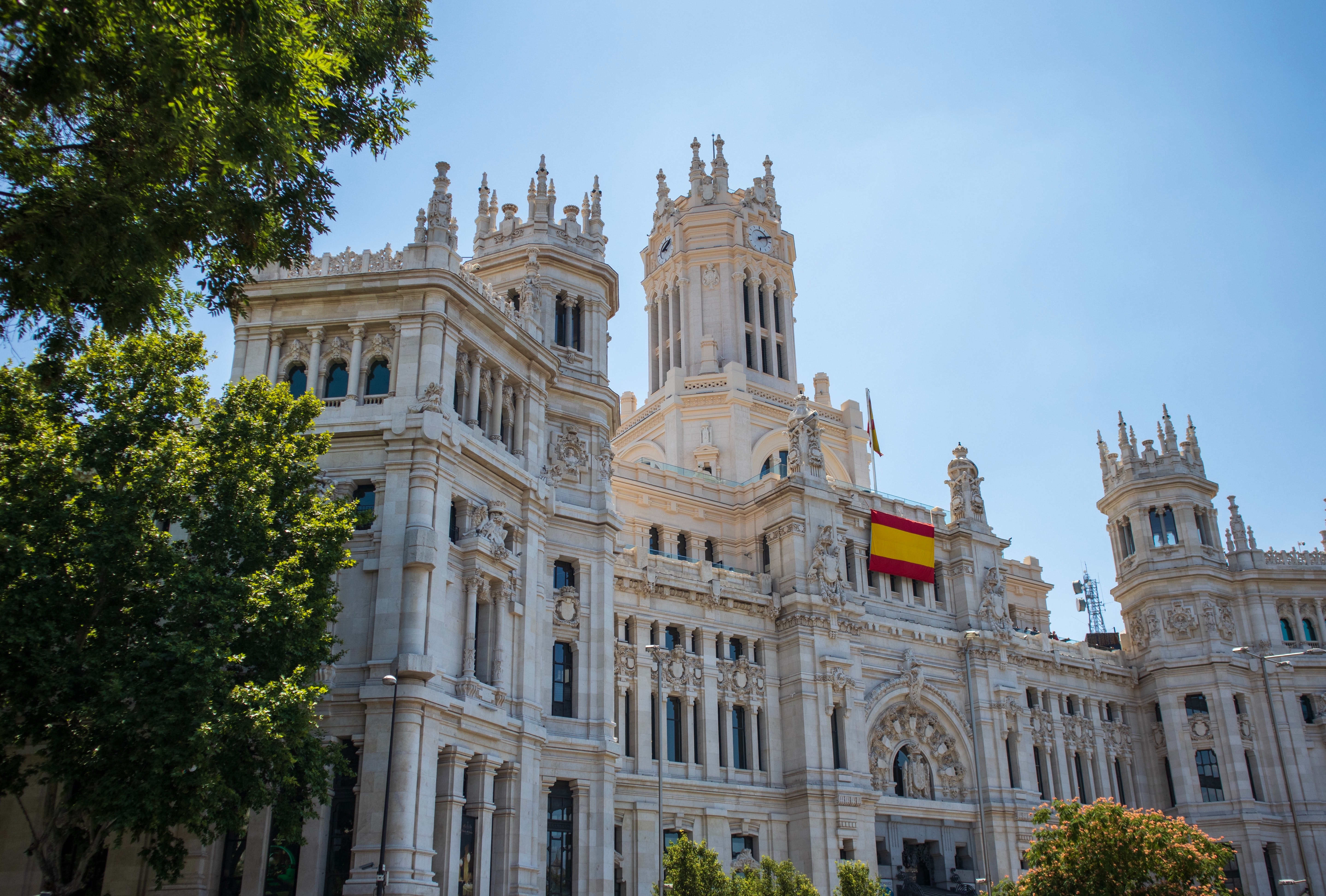 Course Image {mlang en}Easily Exploring SPAIN{mlang} {mlang de}SPANIEN spielend leicht entdecken{mlang}{mlang zh_cn}西班牙之歌{mlang}